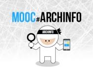 MOOC ARCHINFO